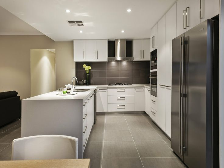 41 best blueprint promotions competitions images on pinterest the long beach blueprint homes new home builders perth wa malvernweather Choice Image