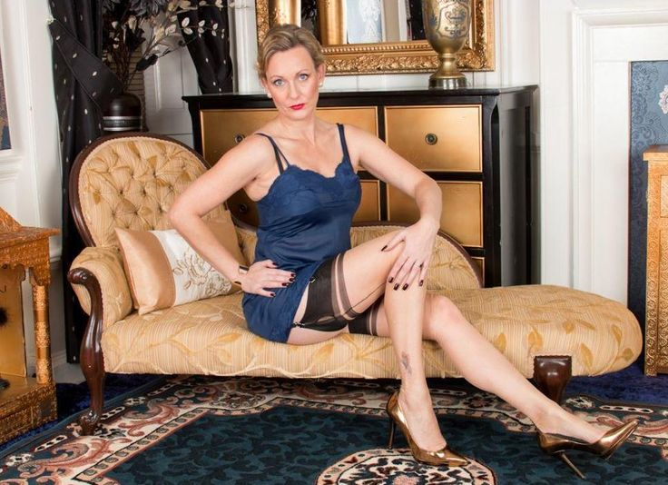 Elegant milf flashes her stocking tops (i.imgur.com) submitted by shume to /r/lingerie[NSFW] 0 comments original   - #Lingerie Celebrity #Fashion Style Culture Couture Advertising Culture Beauty Editorial Photography Magazines Supermodels Runway Models