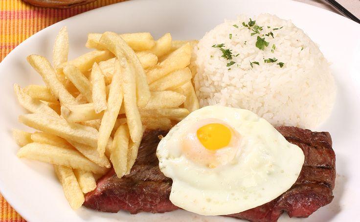 Galeteria Moema oferece pratos executivos - http://superchefs.com.br/galeteria-moema-oferece-pratos-executivos/ - #Galeteria, #Moema, #Noticias, #SãoPaulo