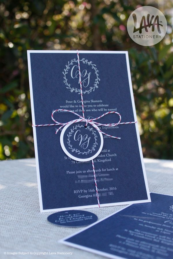 39 best White Ink Printing Invitations images on Pinterest | White ...