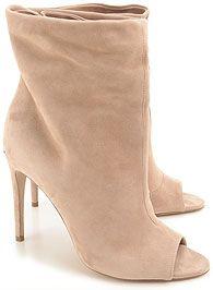 Zapatos Burberry Para Mujer