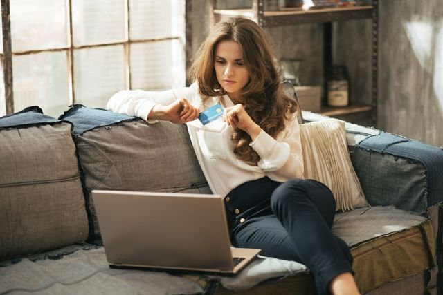 30 day #paydayloans  offer cash help to the borrower for urgent cash need that are pending and that too without demanding any guarantee from him.  No document, you need to fill a simple online form to apply.