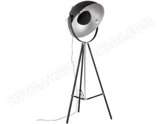 Les 25 meilleures id es concernant lampadaire pas cher sur pinterest lampe - Sculpture design pas cher ...