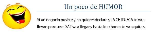 Algo de #Humor para llevar la #Contabilidad mas Feliz.    https://www.facebook.com/icse.mxl @ICSEmexicali #ICSEmexicali