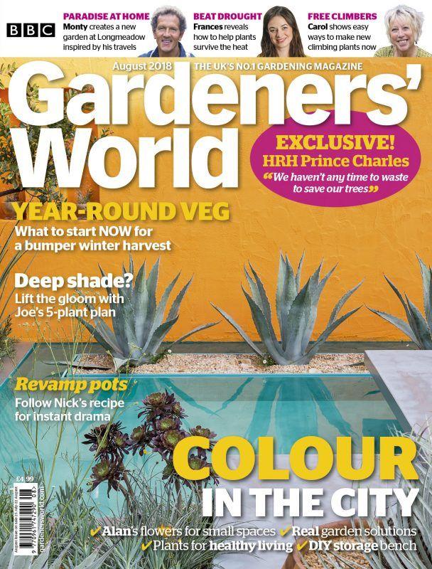 a598a11e228ddb6c2e8e6c3092c89da2 - Back Issues Of Gardeners World Magazine