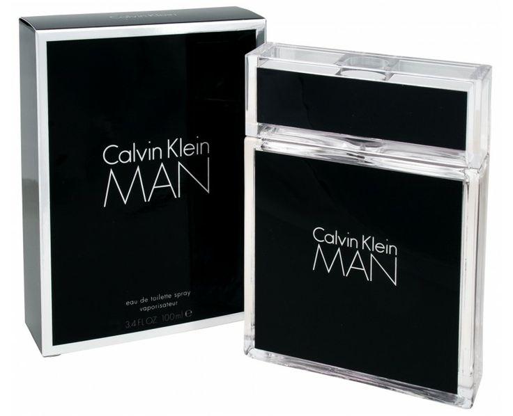 http://www.parfemy.cz/calvin-klein-calvin-klein-man.html