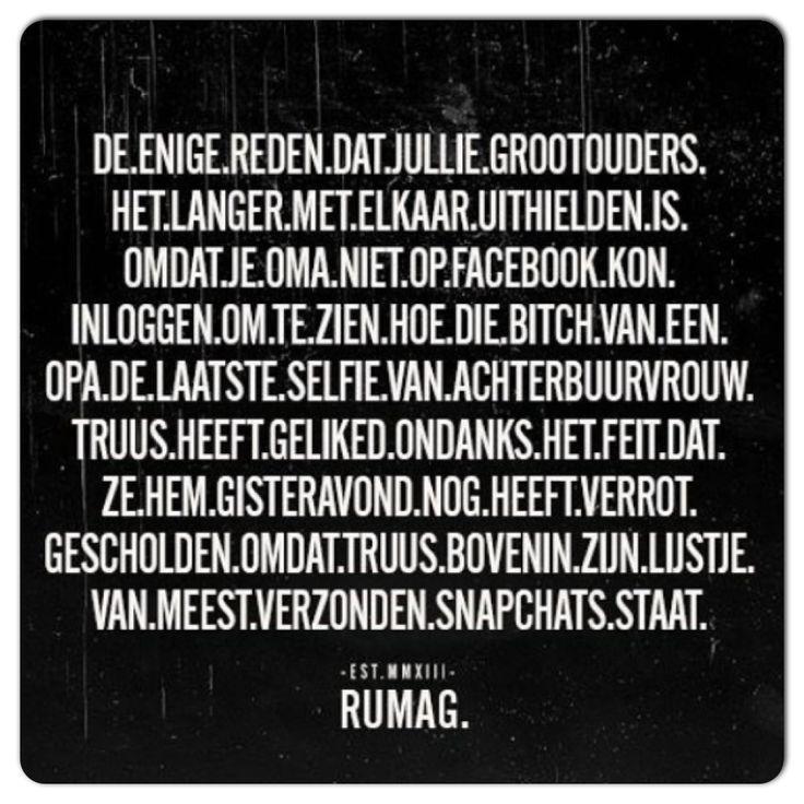 Klopt, vreemdgaan wordt door social media en mobieltjes eerder ontdekt...