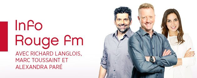 102,7 Rouge fm :: Bromont recule dans le dossier des Pitbulls! :: Info info Rouge fm feeds - Article