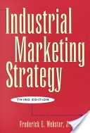 "A part of the book ""Industrial Marketing Strategy"" by Frederick Webster. Most marketing scholars claim this book to have created the foundation of the idea of B2B being different from B2C. You will find the book to be full of ""purchasing process-oriented pictures"" (boxes and arrows and organizational charts). It is common today for marketers trying to map a prospect-buying-company with that kind of method. So, here is the ""original"" where these ideas was founded. You can buy it at Amazon."