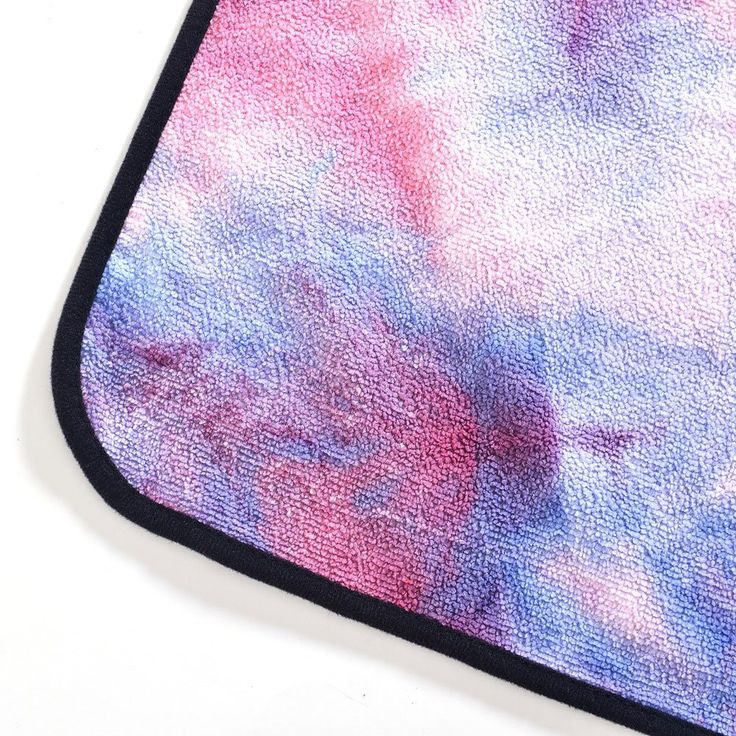 Gym Towel Online India: COSTOM Microfiber Gym Towels For Women And Men Quick Dry