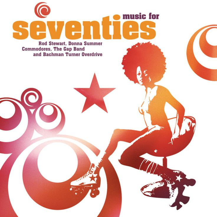Stuck In The Middle With You by Stealers Wheel - Music For Seventies