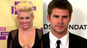 Miley Cyrus und Liam Hemsworth: Was ist denn nun – Beziehung oder Trennung?
