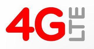 Mau internet super cepat, ya pake jaringan 4G LTE