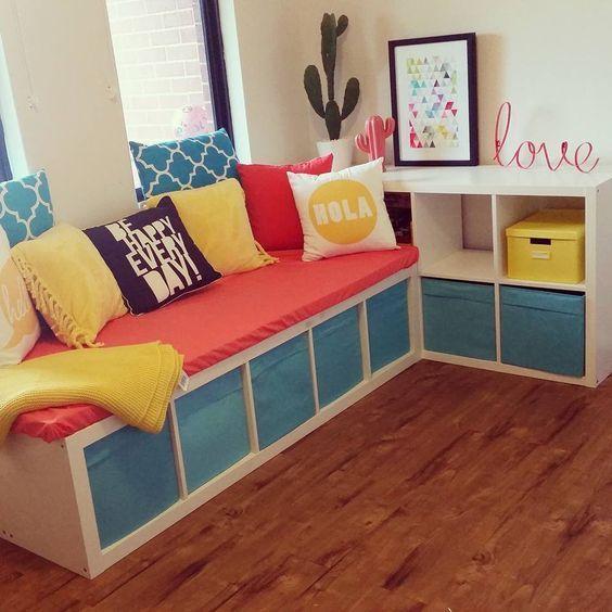 32 best ikea images on Pinterest Ikea hacks, Child room and Bedrooms - alte küchen aufmotzen
