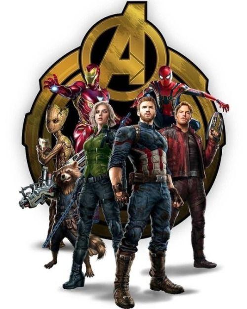 Avengers Infinity War Stream Kinox.To