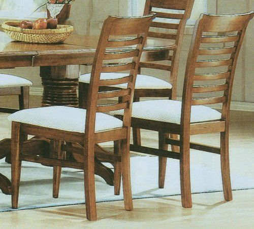 Strange Set Of 2 Wenge Finish Modern Wood Dining Chair Chairs With Forskolin Free Trial Chair Design Images Forskolin Free Trialorg