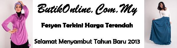 Best online boutique