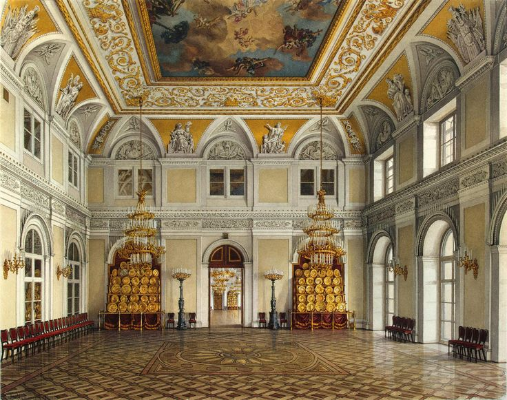 464 best images about Russian: the Winter Palace on ...