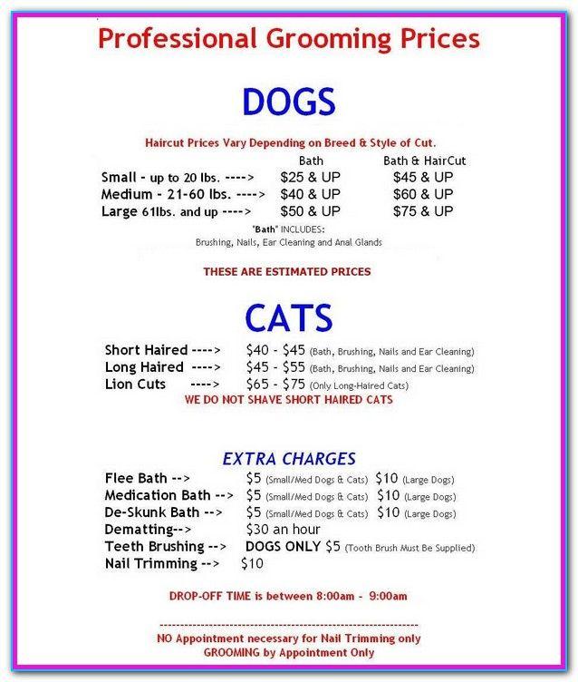 Dog grooming shop, Dog grooming, Pet