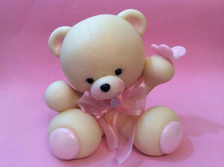 352 best cute teddy bears images on pinterest teddybear cold pasta flexible altavistaventures Choice Image