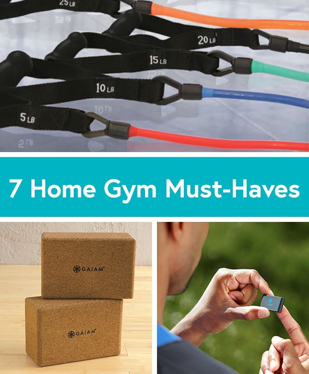 Best at home crossfit gym images on pinterest