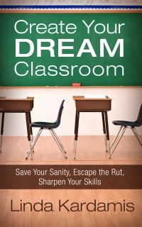 """Should Teachers Leave Their Faith at Home? 