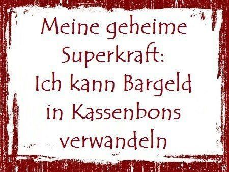 Superkraft words