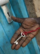 Learn more and fill out the online Global Village application   Habitat for Humanity Int'l