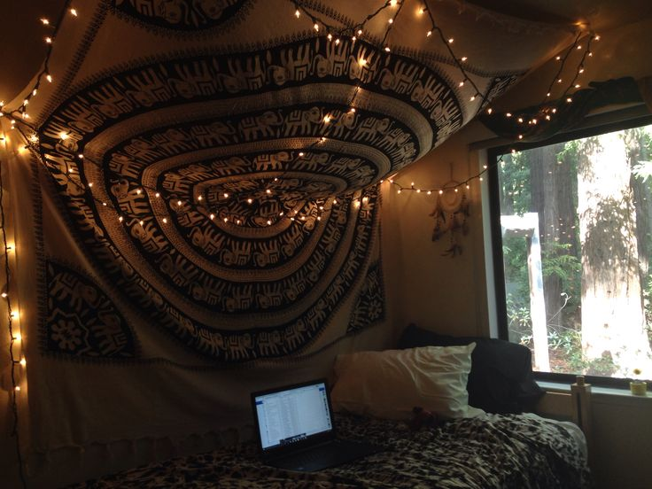 Room Tumblr Ideas