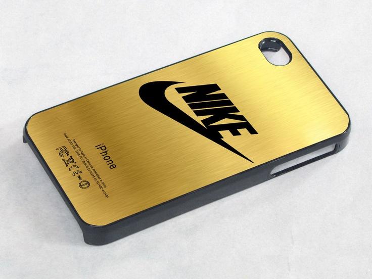 a599607881abdf1a6f6bebf3908b01c8 nike phone cases nike logo