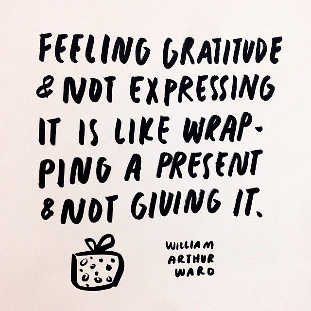 Expressing Quotes: Best 25+ Not Feeling Appreciated Ideas On Pinterest