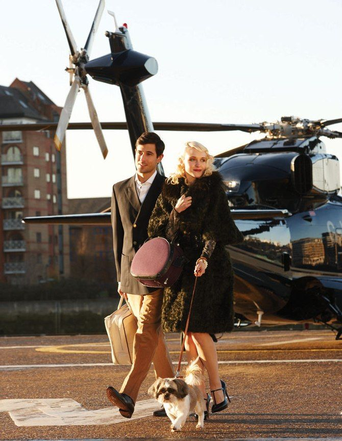 K2L Lifestyle Travelling in Style #Luxury #LuxuryLifestyle