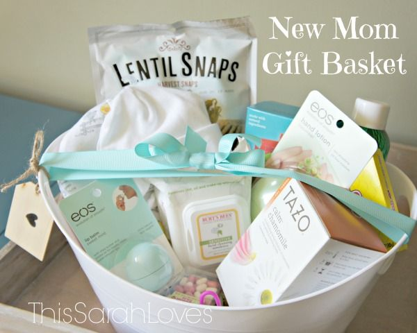 Baby Gifts For New Moms : Best ideas about new mom gifts on pregnancy