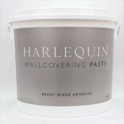Harlequin Ready Mixed Paste 5kg TUB
