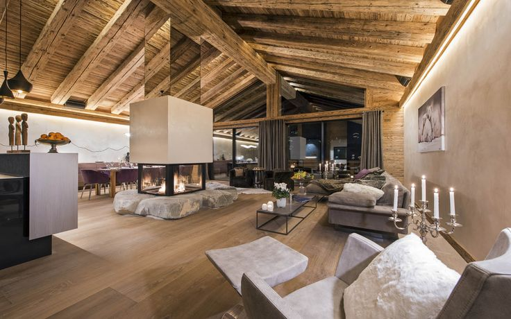 381 best chalet images on pinterest arquitetura architecture and