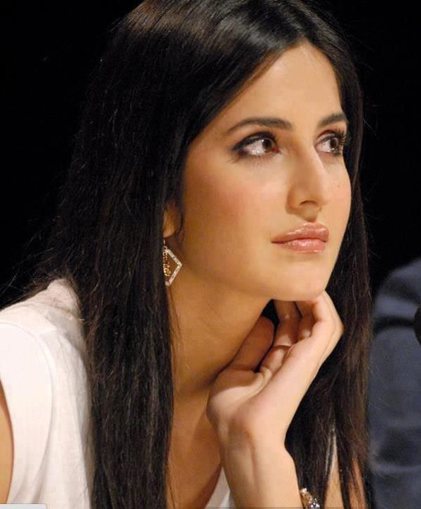 Katrina kaif HD Wallpapers Page  Ozyle
