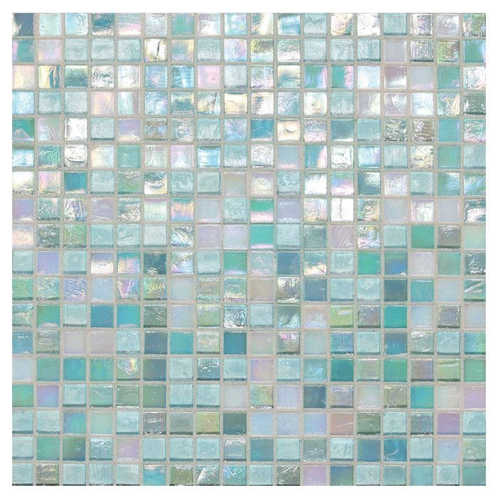 71 Best Images About Coastal Tile On Pinterest Mosaics