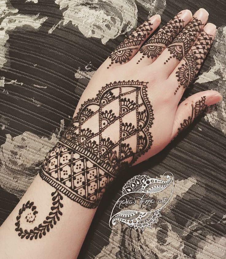 #hennatattoo #hennadesign #brunhenna #hennaisverige #henna #hennaartist #hennawedding #hennaart #hennanight #hennatattoos #hennalove #hennastain #hennafun #hennamehndi #hennainspire #hennainspire #tattoo #tattoos #tattooedgirls #tatoo #tatuering#sverigetatuering #södetäljetjejer #sverige #malmötatoo#Linköpingsbröllop #linköpingsbutik #linköpingsfrisör #linköpingsfest
