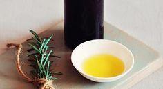 Un traitement pour donner du volume à vos cheveux avec seulement DEUX ingrédients! - Trucs et Astuces - Trucs et Bricolages