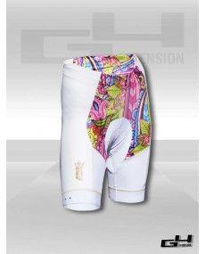 http://www.g4dimension.com/fr/106-cuissards-velo-femme