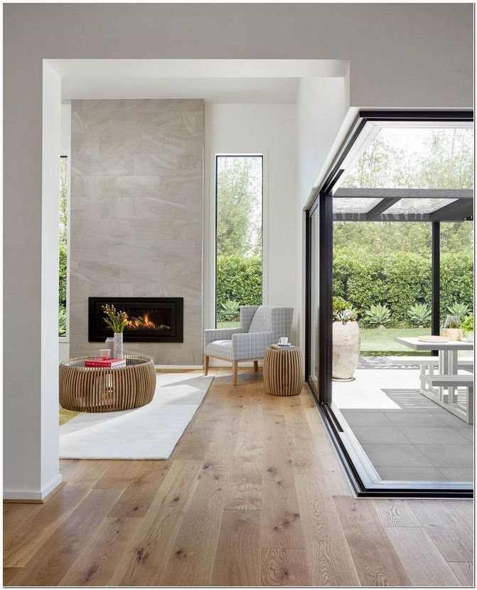 35 Best Modern House Design Interior Ideas In 2020 Contemporary Living Room Design Contemporary Decor Living Room Farm House Living Room #really #nice #living #room