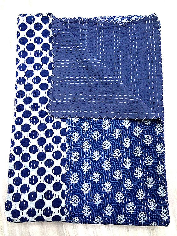 Best 25+ Kantha quilt ideas on Pinterest Shashiko embroidery, Indian embroidery and DIY indian ...