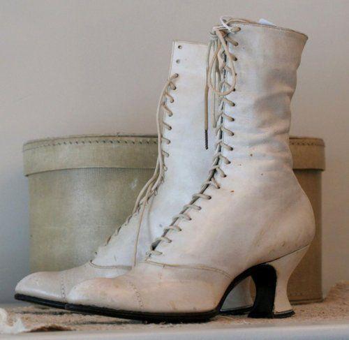 27 Best Boots Shoesa Few I Really Like Images On Pinterest