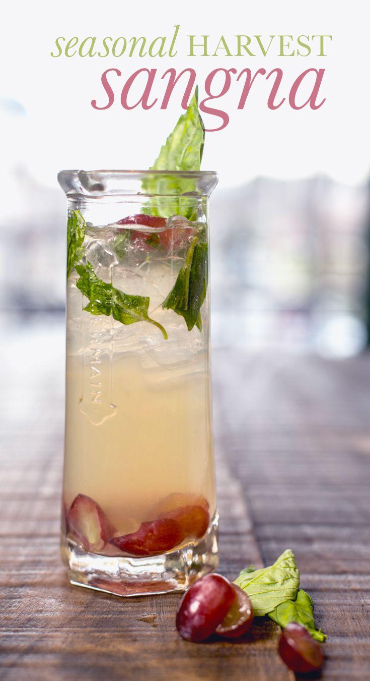 16 best CPK | spirited beverages images on Pinterest | California ...