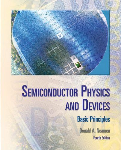 Best 25 semiconductor physics ideas on pinterest african bestseller books online semiconductor physics and devices donald neamen 14643 fandeluxe Images