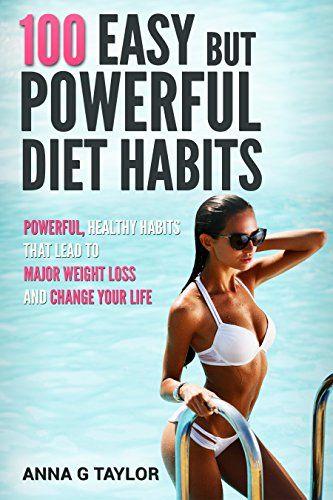 Recent weight loss blogilates shop instead