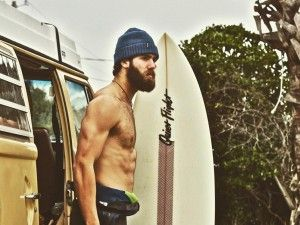 Meet the pro baseball player who lives in a van - Toronto Blue Jays pitcher Daniel Norris opts for life on four wheels