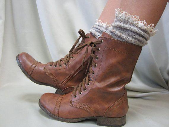 P S Studio Usa Shoes Etsy