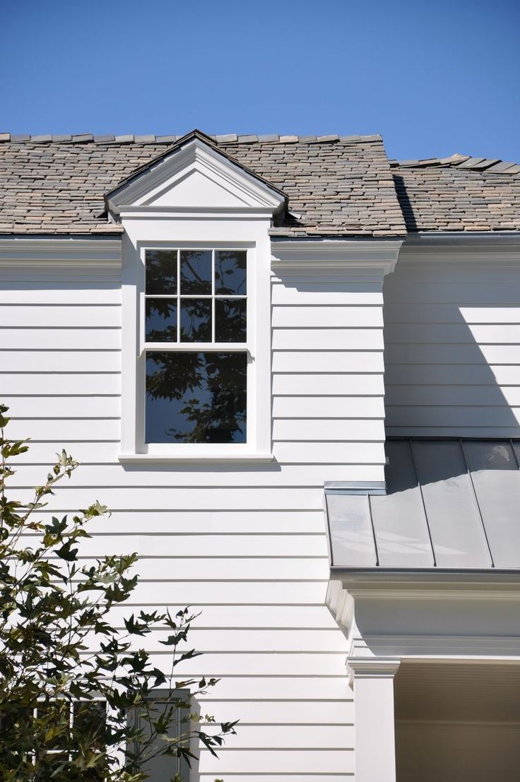 135 best american architecture images on pinterest dream for Porch roof types