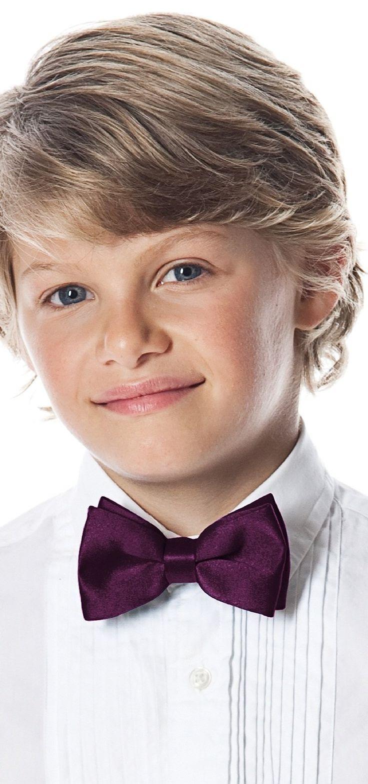 Boy haircuts that look good on girls  best boy haircuts images on pinterest  boy cuts hair cuts and